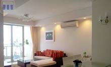 Cho thuê chung cư ban cơ yếu chính phủ, đường Lê Văn Lương 62m 2PN