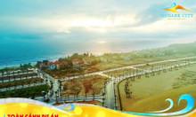 Gosabe dự án dẫn đầu xu hướng khu đô thị biển Quảng Bình – Đồng Hới