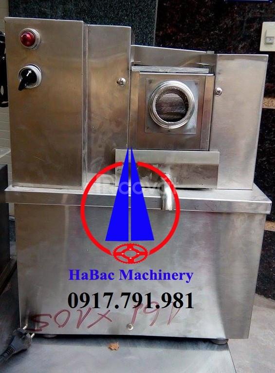Máy ép nước mía mini giá rẻ 0399597323