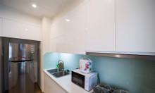 Cho thuê chung cư Vinhome Skylake 2PN