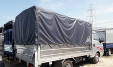 Xe tải nhỏ giá rẻ, jac x99 | jac 1 tấn - jac 990kg giá rẻ +trả góp.
