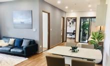 Chính chủ bán căn hộ 812 chung cư An Bình city tòa A6/ 87m2