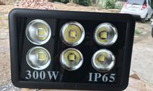 Đèn pha LED MS2.0 dạng cốc công suất 300w