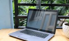 Laptop HP Elitebook 850 G2 màn full HD cảm ứng