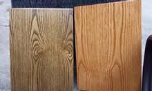 Cung cấp sơn PU Cadin cho gỗ nội thất giá tốt