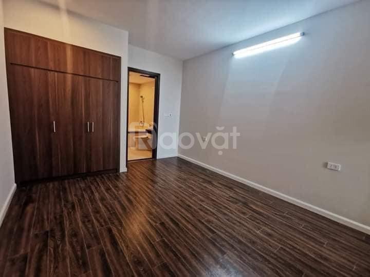 Bán  căn hộ cao cấp  2 PN, 2WC tại dự án HPC Landmark 105 Tố Hữu