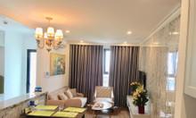 Cho thuê chung cư The Emerald (CT8) Mỹ Đình 86m2 đầy đủ nội thất