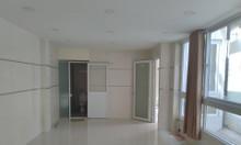 Cho thuê văn phòng giá rẻ 35m2 Huỳnh Văn Bánh, Phú Nhuận