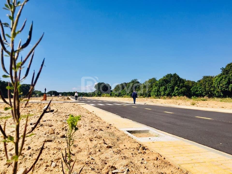 6 yếu tố nên đầu tư vào đất nền KDC Đinh Tiên Hoàng, Cam Lâm