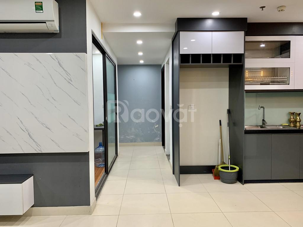 Căn hộ 1PN Nam Trung Yên giá tốt