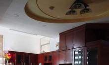 Bán căn hộ Bigemco, Q11, giá 3.08 (TL), dt 85m, 2pn, có sổ hồng