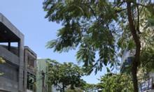 Cho thuê nhà cấp 4 mặt tiền Lê Hồng Phong, Hải Châu