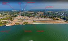 Lô hướng đông nam DA Nam Hội An City chỉ 2.03 tỷ