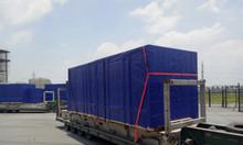 Dịch vụ đóng thùng gỗ chuyển hàng ở Hải Dương