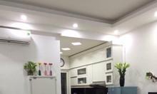 CDT bán chung cư mini Tôn Đức Thắng, Văn Miếu, Xã Đàn