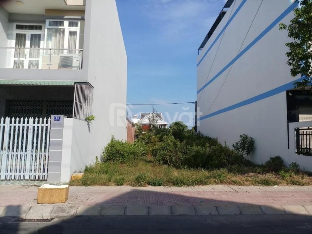 Ngân hàng thanh lý 15 lô đất và 2 lô góc khu đô thị Bình Tân,sổ hồng