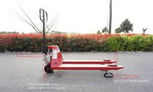 Xe nâng tay Sagolifter 3 tấn