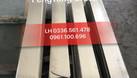 Thanh la inox  316L, 310S, 440C giá sỉ đầy đủ CO CQ (ảnh 8)