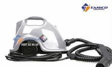 Máy làm sạch bằng hơi nước nóng SGCB – SGGF081