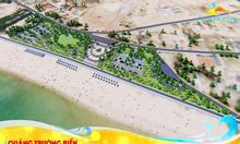Đất nền ven biển năm 2020 tại Quảng Bình