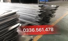 Thanh la inox 316L, 310S, 440C giá sỉ đầy đủ CO CQ