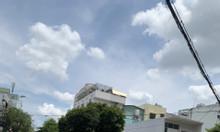 NH thanh lý tài sản thế chấp tại TP.HCM Khu vực Tên Lửa mở rộng