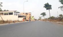 Cần bán đất chính chủ ngay đường Trần Văn Giàu liền kề KDC Hai Thành