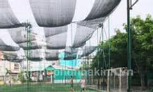 Lưới cắt nắng, hệ thống lưới cắt nắng, lưới che nắng Thái Lan
