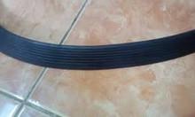 Cung cấp  gioăng cao su ống cống bê tông D300 đến D2000 giá rẻ