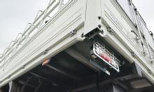 Fuso canter 10.4R - xe tải Nhật Bản tại Hải Dương
