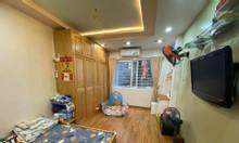 Bán nhà riêng tại phố Tân Mai, quận Hoàng Mai - Hà Nội 3.35 tỷ