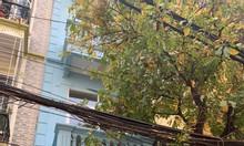 Bán nhà Kim Giang 51m2, ngõ ô tô tránh, cách mặt phố 100m, giá 3.6 tỷ