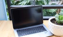 Laptop HP Folio 1020 G1 mỏng sang trọng