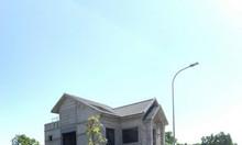 Bán đất MT đường Trần Văn Giàu, cách Aeon Bình Tân 2km, 5x24m, 3.6 tỷ