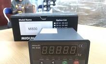 Đồng hồ cân MI830 xuất xứ Migun - Hàn Quốc