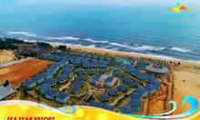 Đất biển Quảng Bình 2020