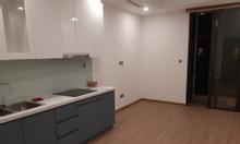 Cho thuê chung cư Vinhome Green Bay Mễ Trì 2 PN, 2WC, 12tr/tháng