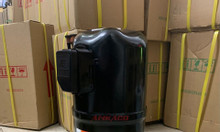 Bán Block máy nén lạnh Copeland 5 HP CRNQ-0500-TFD-522 giá tốt