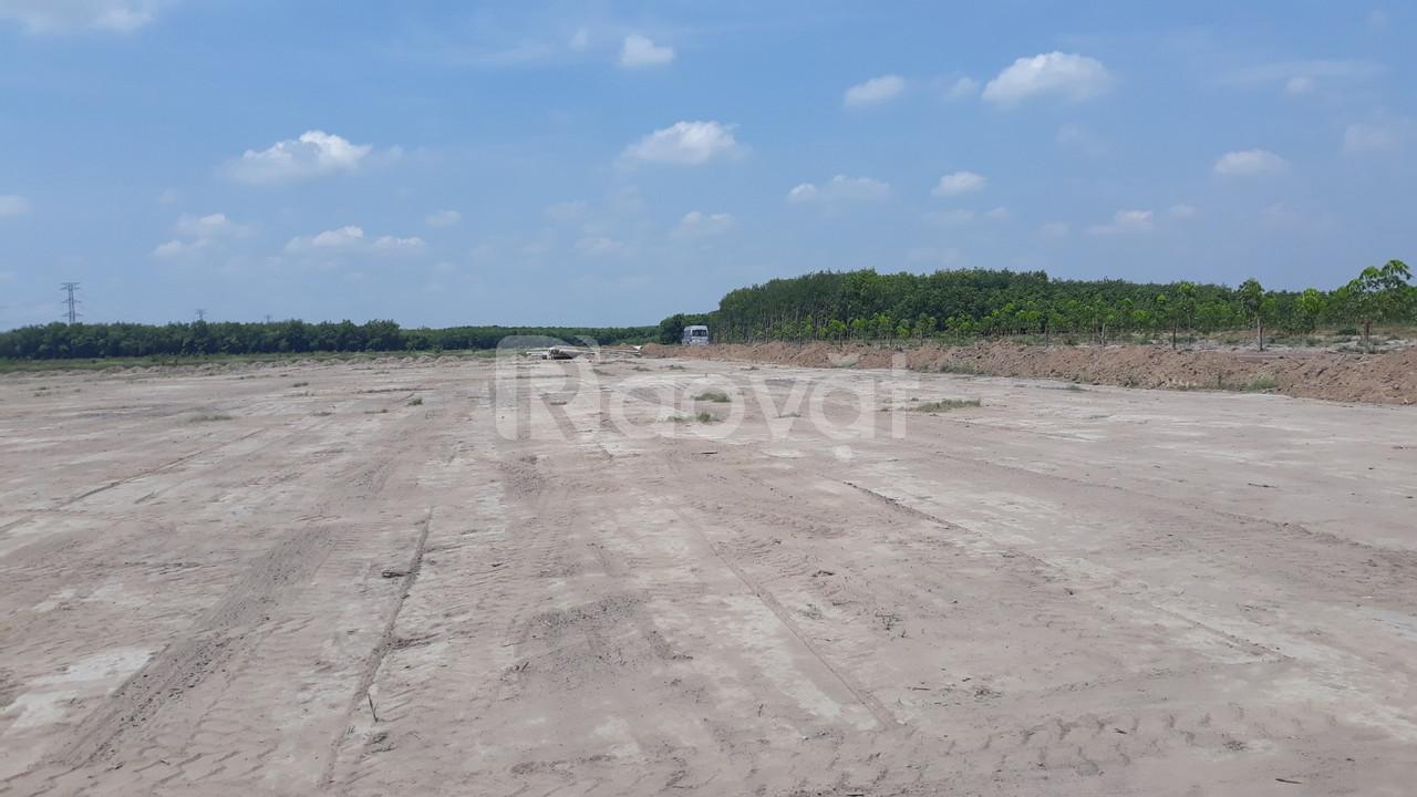 Cần bán đất giá rẻ