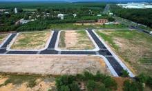 Tặng gói 3N2Đ ở Resorts Duyên Hà Cam Ranh khi đặt chỗ đất nền Cam Lâm