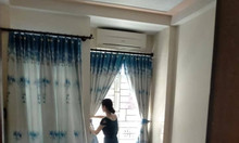 Bán nhà Chính Kinh ba gác đỗ cửa, 2,95 tỷ