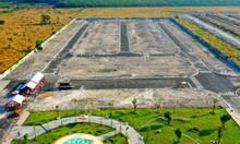 Đất nền hành chính Bàu Bàng giá 650 triệu/ nền chiết khấu 24%/năm