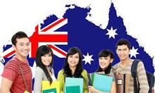 3 điều kiện tối thiểu để du học Úc