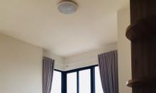 Bán căn hộ Nguyễn Lương Bằng, quận 7 đã có sổ hồng, tặng full nội thất