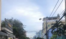Bán lô đất mặt tiền đường Hải Hồ, Thanh Bình, Hải Châu