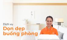 Tuyển dụng buồng phòng tại Đà Nẵng