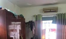 Bán nhà Nam Từ Liêm, lô góc 2 mặt ngõ, 50m2, hơn 3 tỷ