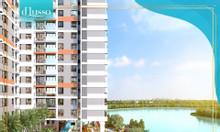 2 suất cuối căn hộ Cao cấp D'Lusso Nguyễn Thị Định Quận 2