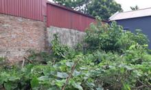 Bán đất tại Phan Đình Phùng, Thị xã Mỹ Hào, Hưng Yên
