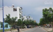 Bán đất quận Bình Tân dưới 3 tỷ giá rẻ